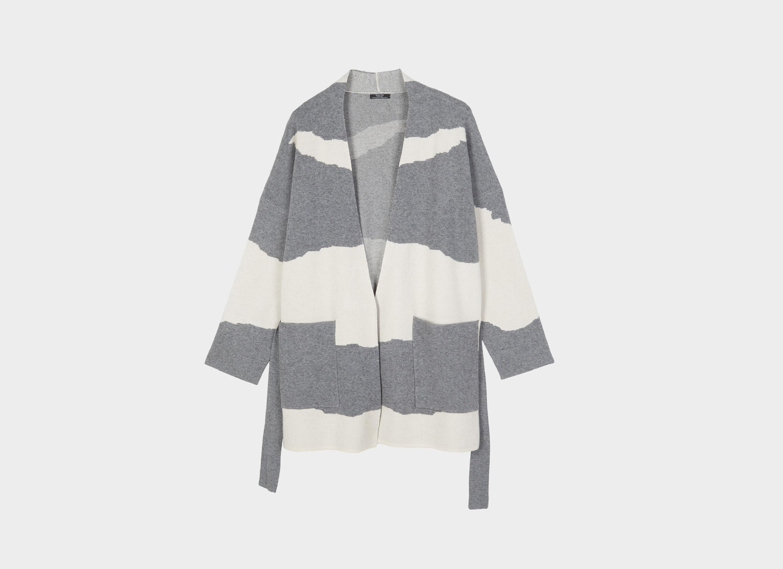 Parfois, casaco, acessórios, marca portuguesa