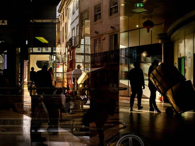 Seis fotógrafos portugueses cujo trabalho precisa de conhecer