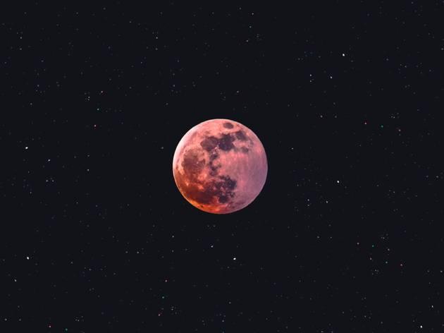 super lua
