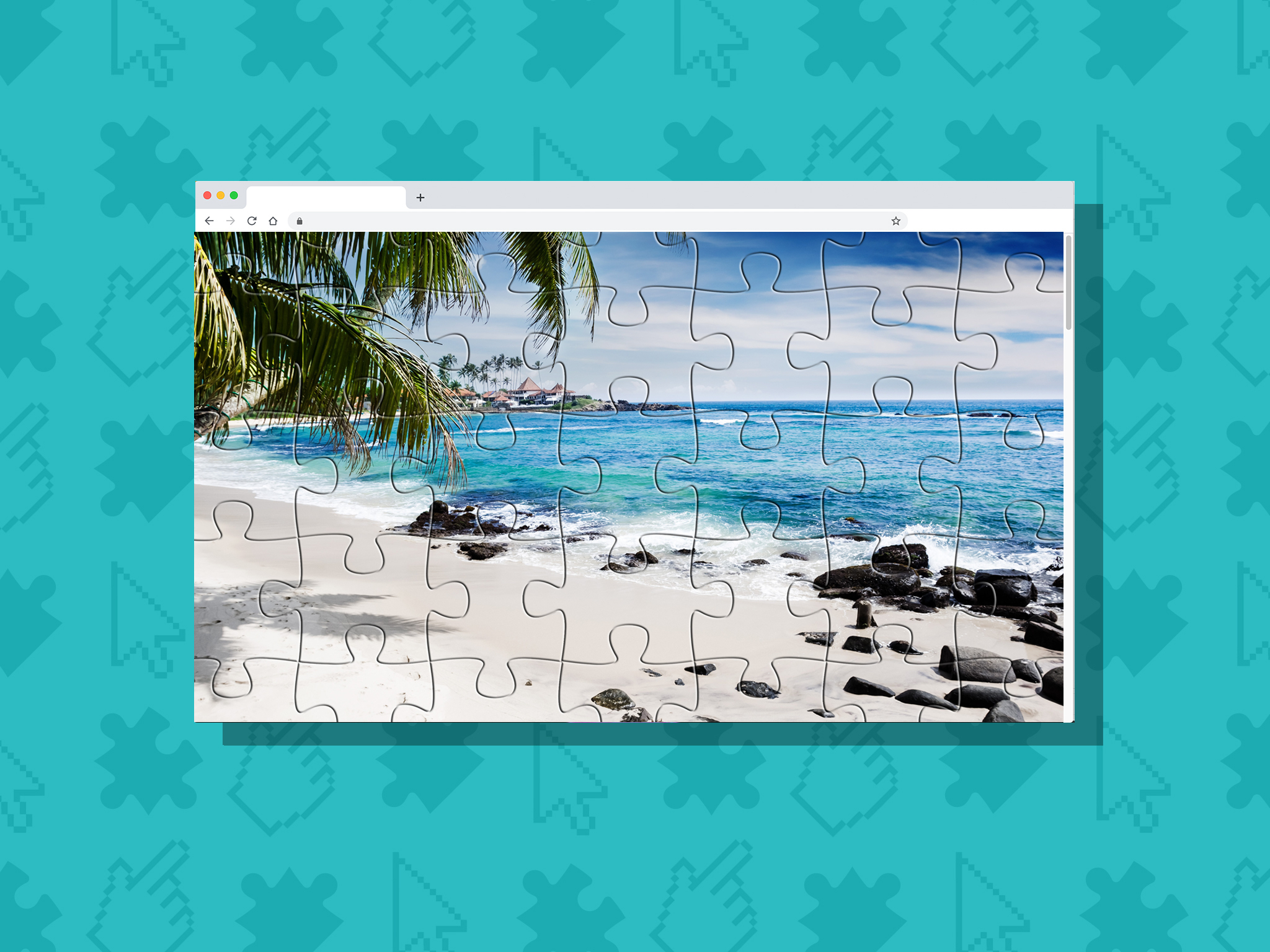 Online Jigsaw Puzzle S And Sites