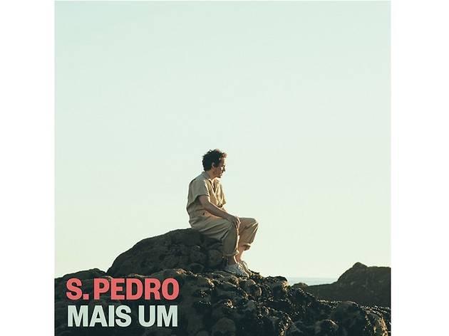 S. Pedro - Mais Um