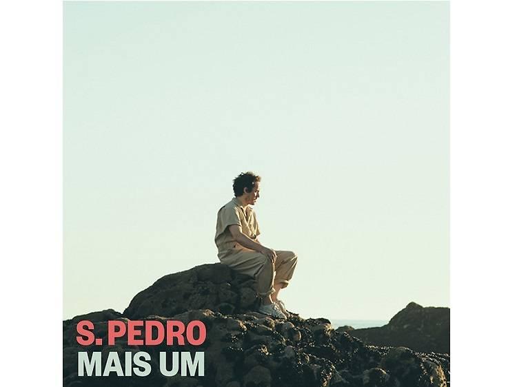 Dia 19: S. Pedro - Mais Um