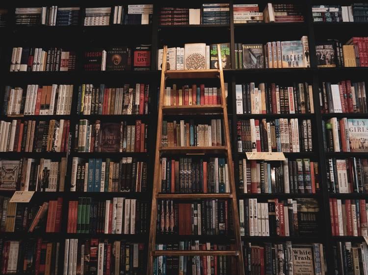 Accéder gratuitement à 20 000 livres de la bibliothèque numérique de Paris