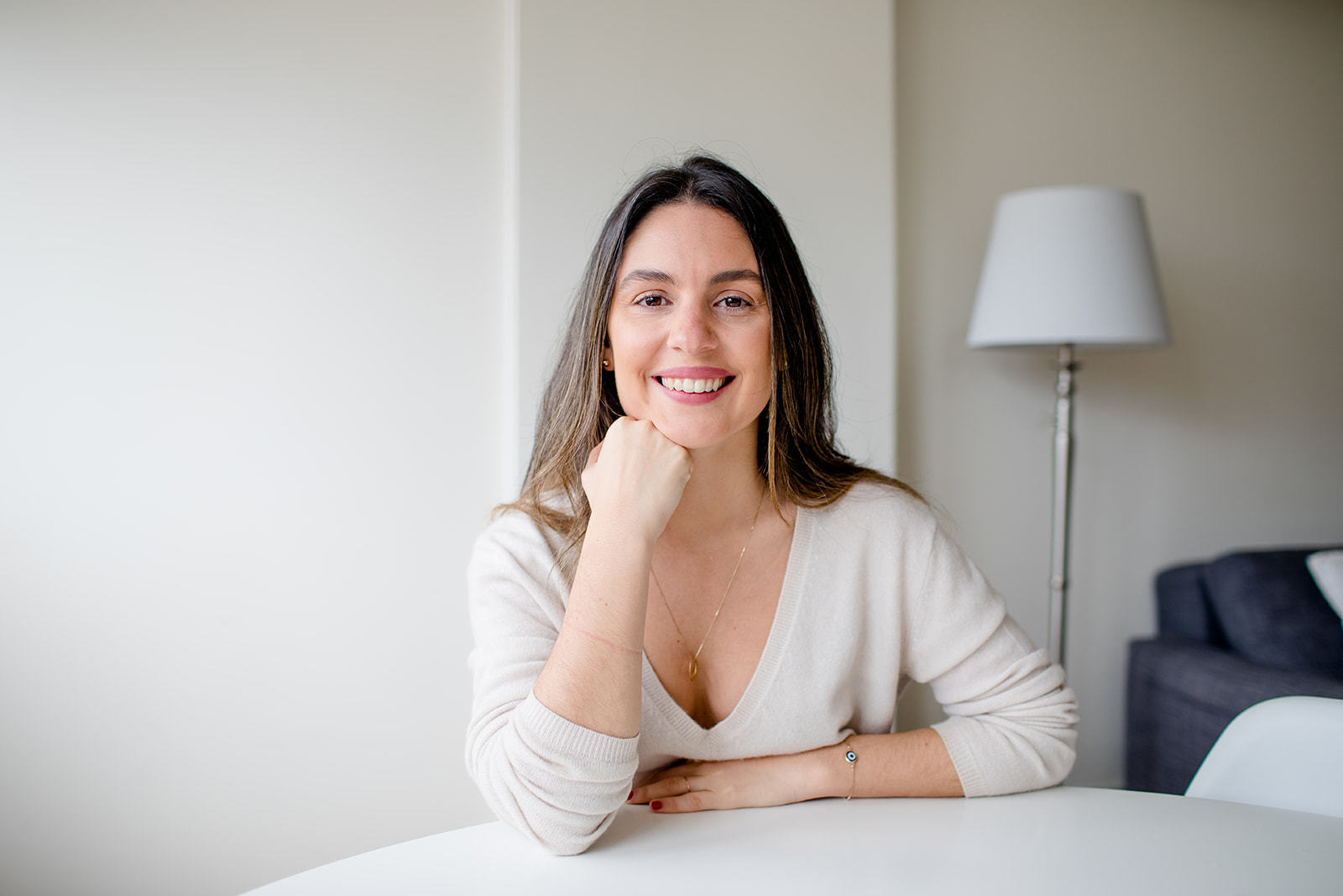 Rafaela Garcez