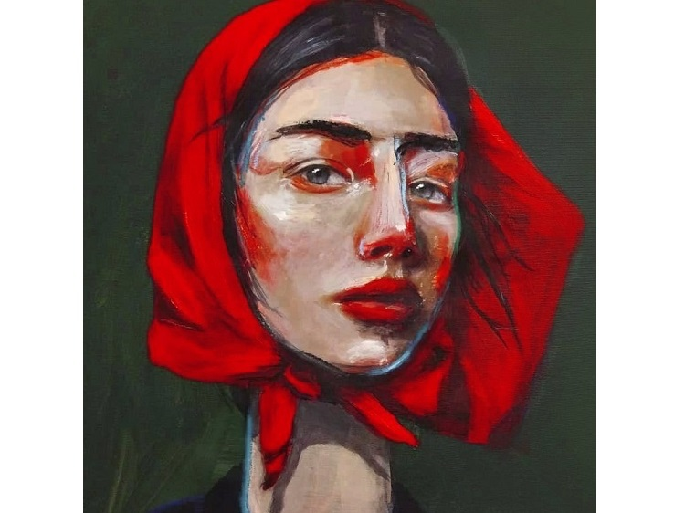 Margarida Fleming