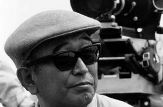 La Cineteca Nacional presenta un curso sobre la filmografía de Akira Kurosawa