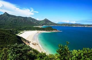 beach ham tin wan