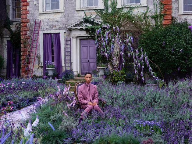 Lavanta bahçelerine kadar Jo Malone London'ı takip edin...