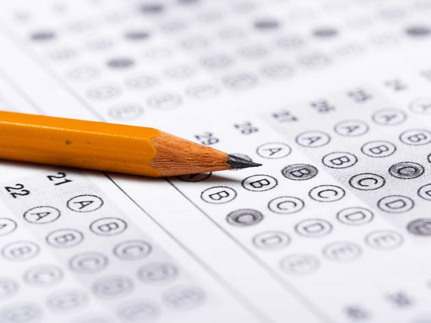 New York cancels Regents Exams: Here's how students need to meet requirements