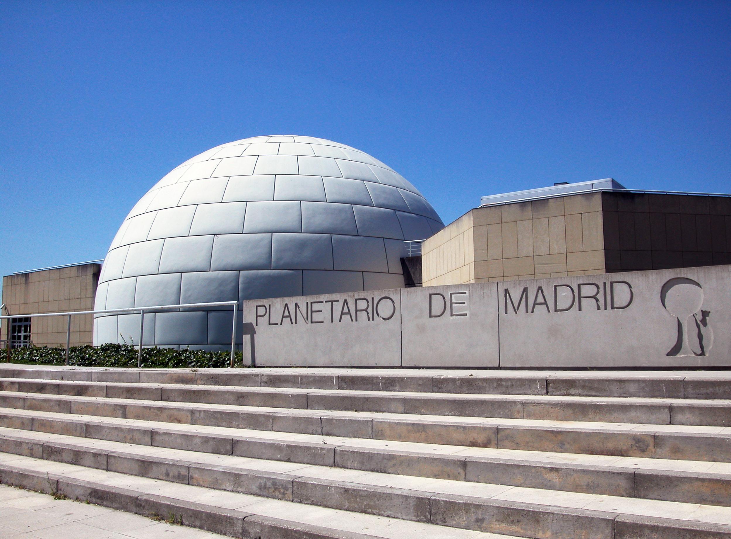 Las bibliotecas y museos municipales podrán abrir desde la próxima semana
