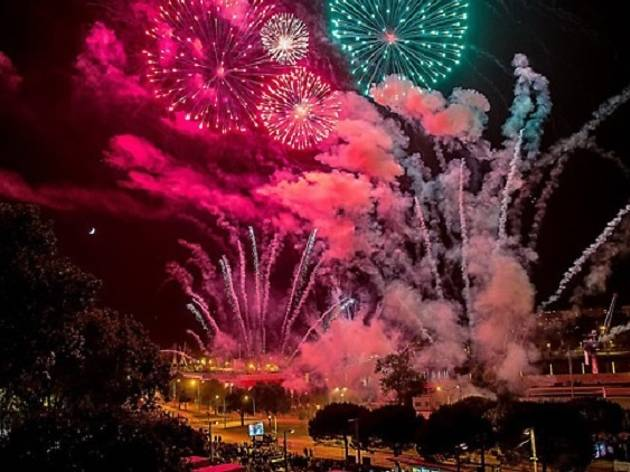 Festas do Senhor de Matosinhos foram canceladas