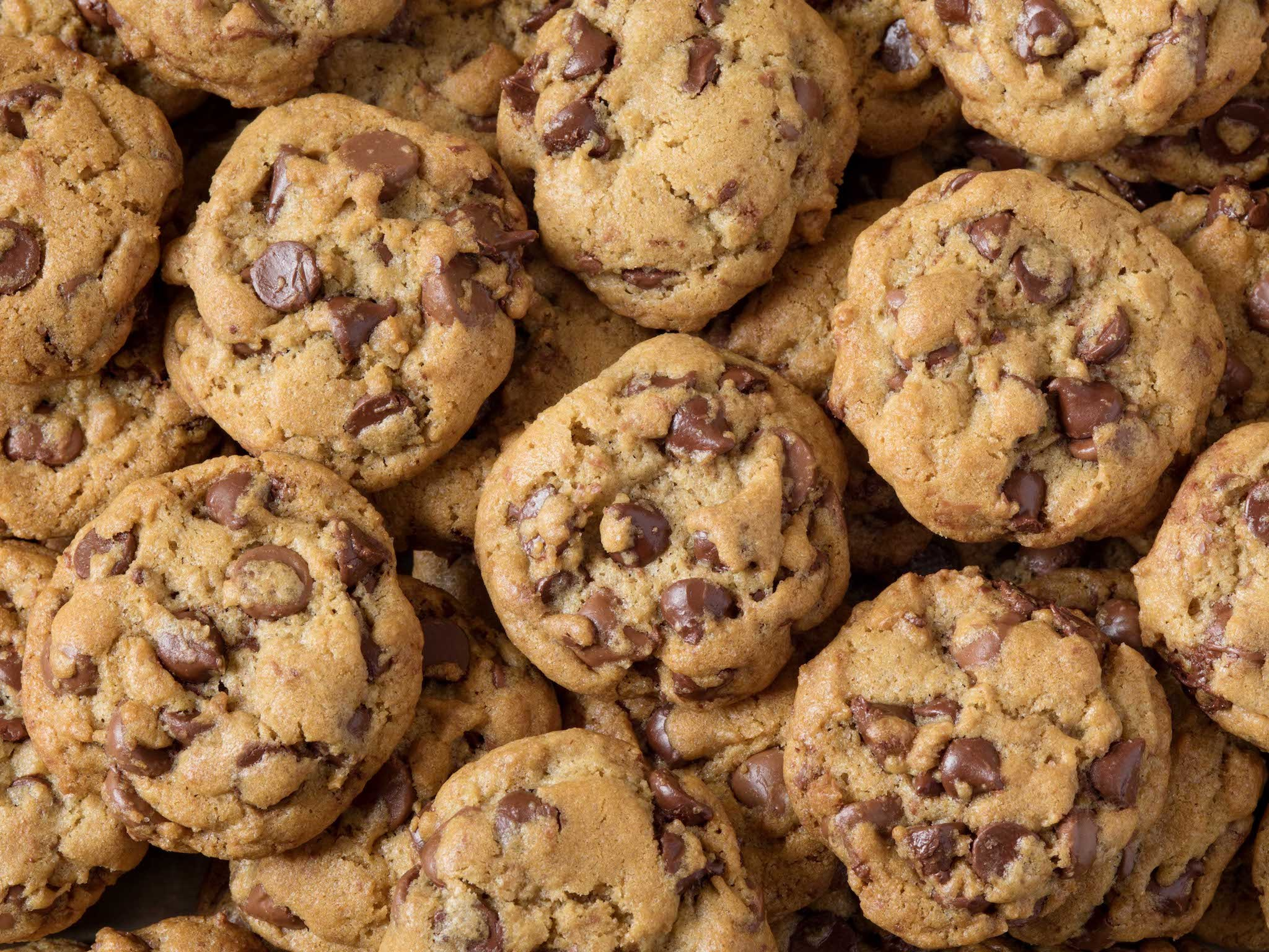 This Brooklyn bar has launched a cookie delivery service