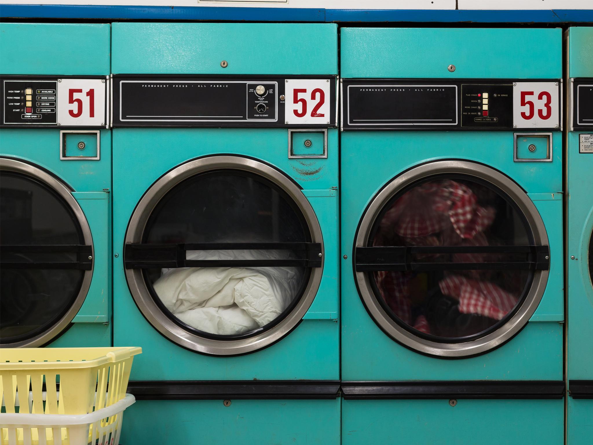 Cómo lavar correctamente la ropa durante la cuarentena