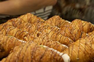 Hazukido_hk croissant