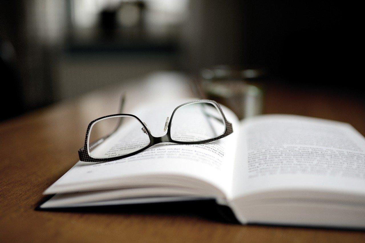 Los 10 libros más leídos estos días