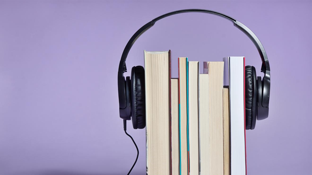 Storytel: Un mes gratis de libros en audio