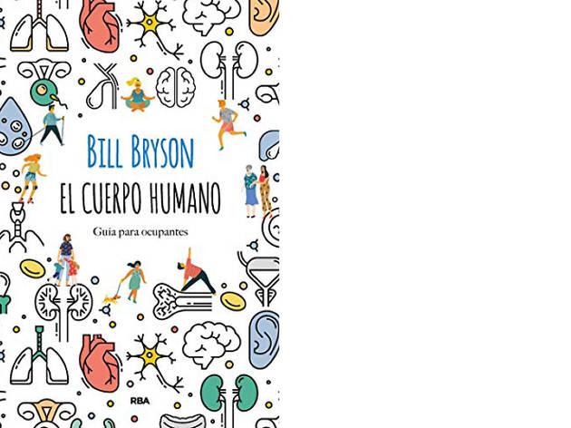 'El cuerpo humano'