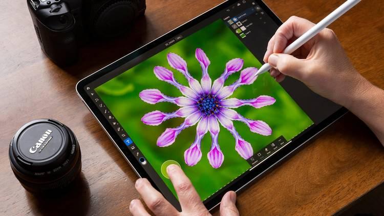 Adobe Creative Suite CC