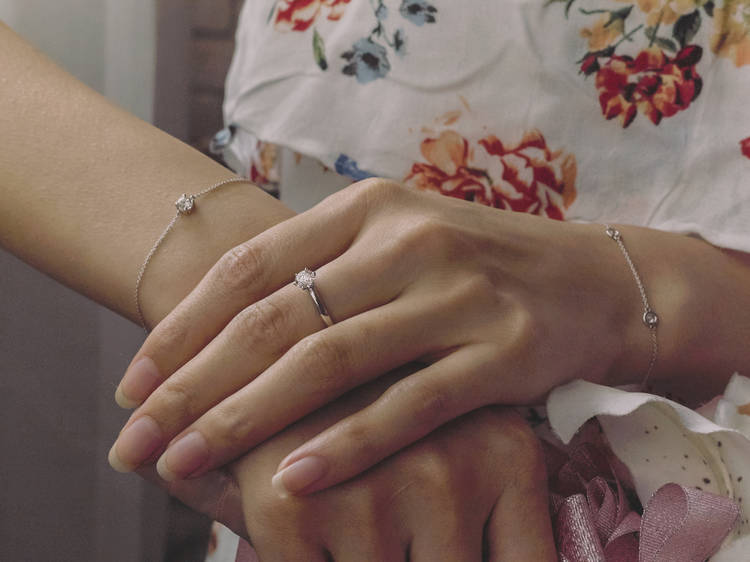 Best local off-the-radar jewellery to shop online