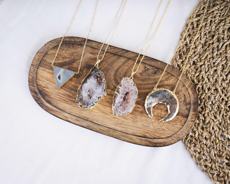 Antonia Y Jewelry