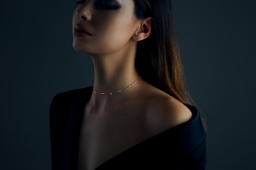 Aliya Fine Jewellery