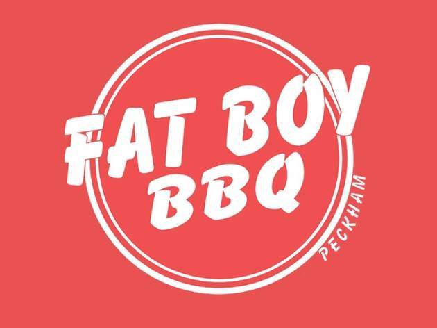 Fat Boy BBQ Peckham
