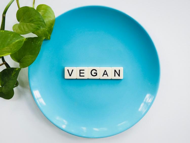 Achados Veganos