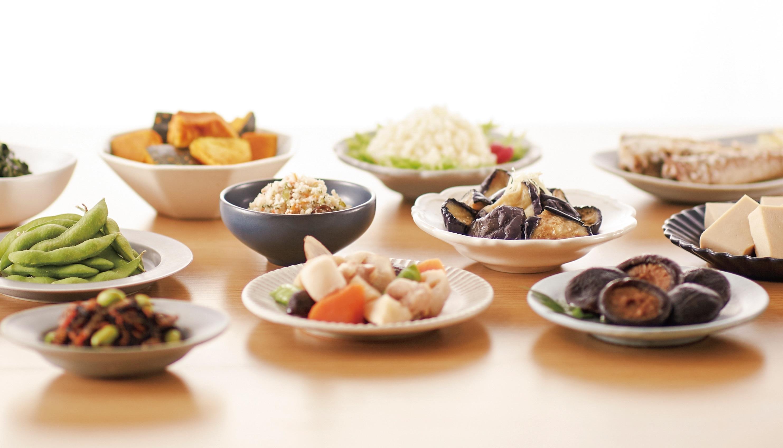 Tasting Table Japan Premium