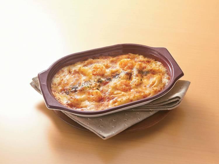 Tasting Table Japan Premium:日本家庭菜式