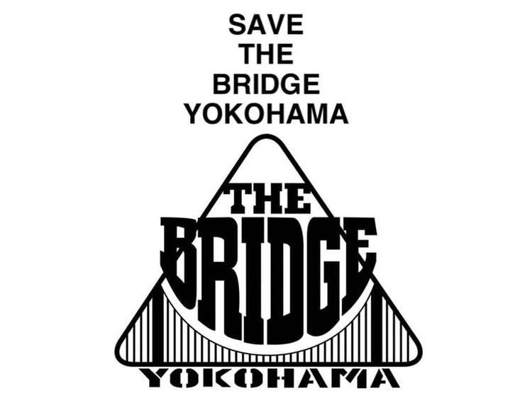 BRIDGE YOKOHAMA