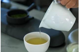 茶空(さくう)