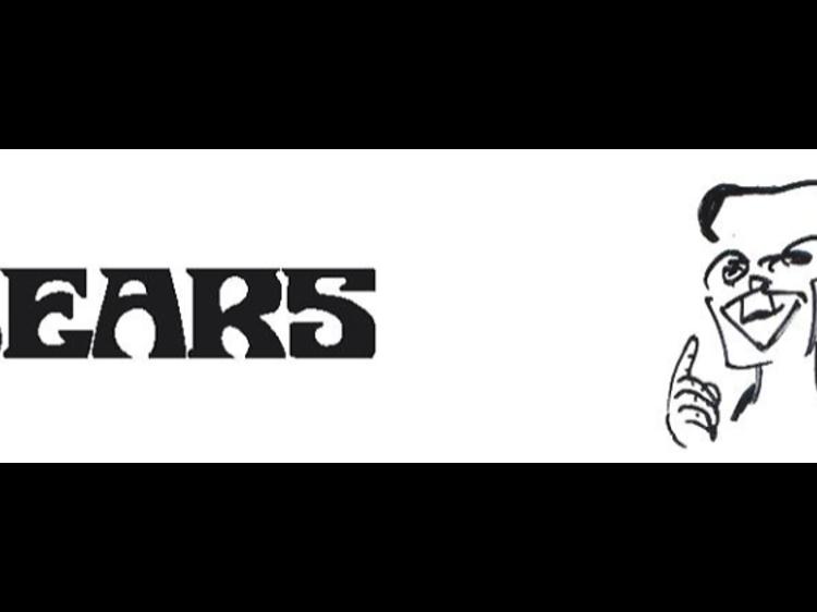 大阪 難波BEARS