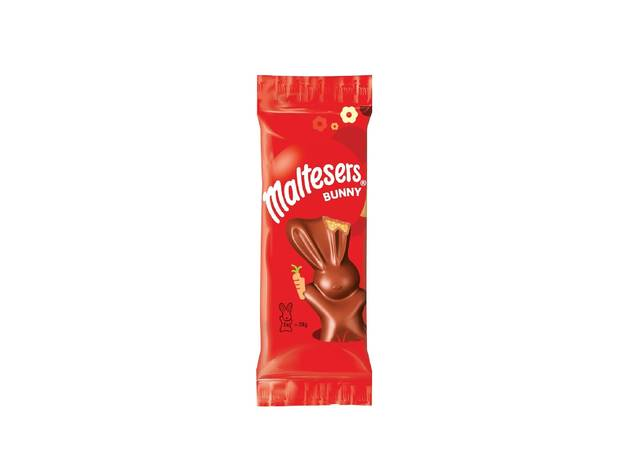 Doces, Chocolates, Maltesers Bunny