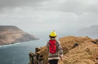 Faroe Islands virtual tour