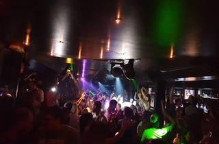 Club Boa Malinska
