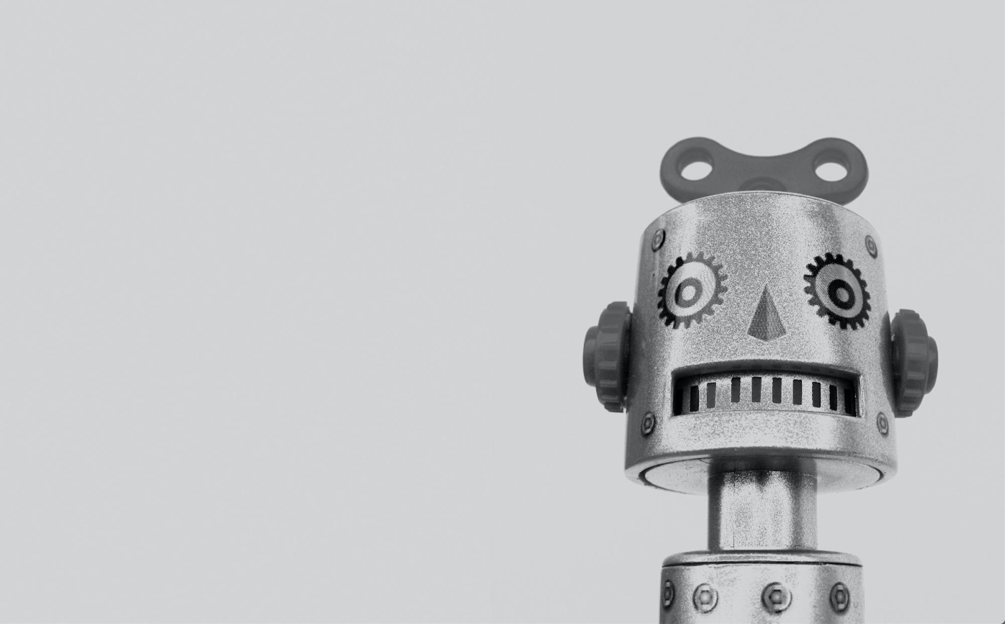 Tecnologia e robótica