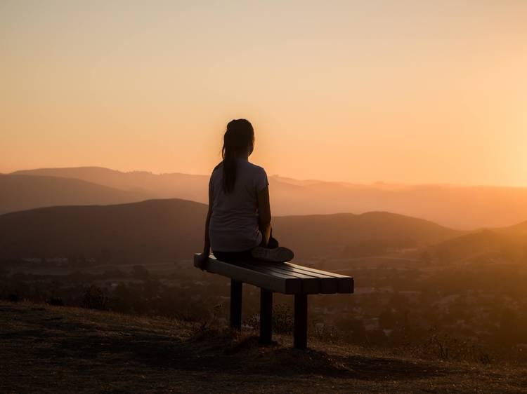Livros sobre mindfulness para pais e filhos