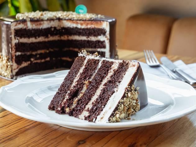 aya pastry, aya fukai, aya, aya bakery, cake, bakery, sweets, dessert, chocolate cake, rachel bires