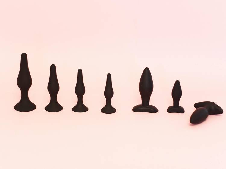 The best sex shops in Melbourne that deliver