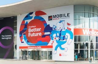 El Mobile World Congress es prorroga