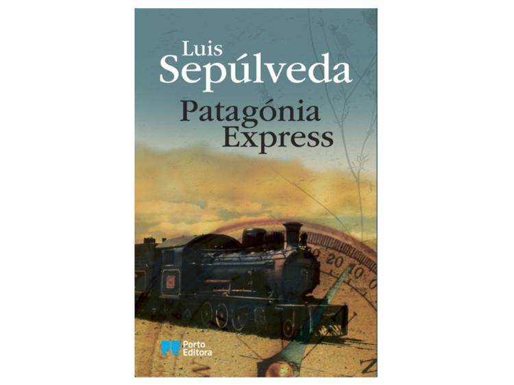 Patagónia Express (1995)