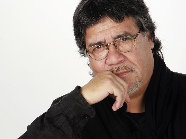 Luis Sepúlveda (1949-2020): cinco livros para celebrar o escritor chileno