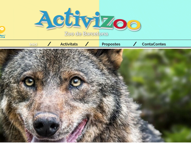 ActiviZoo