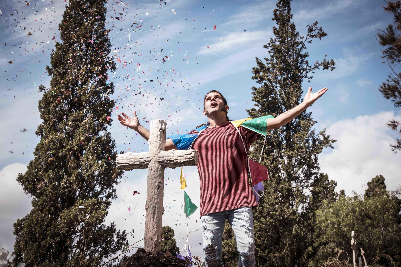 Sant Jordi x Estrella Damm