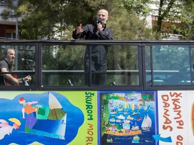 Rijeka's Damir Urban proves Neil Young right