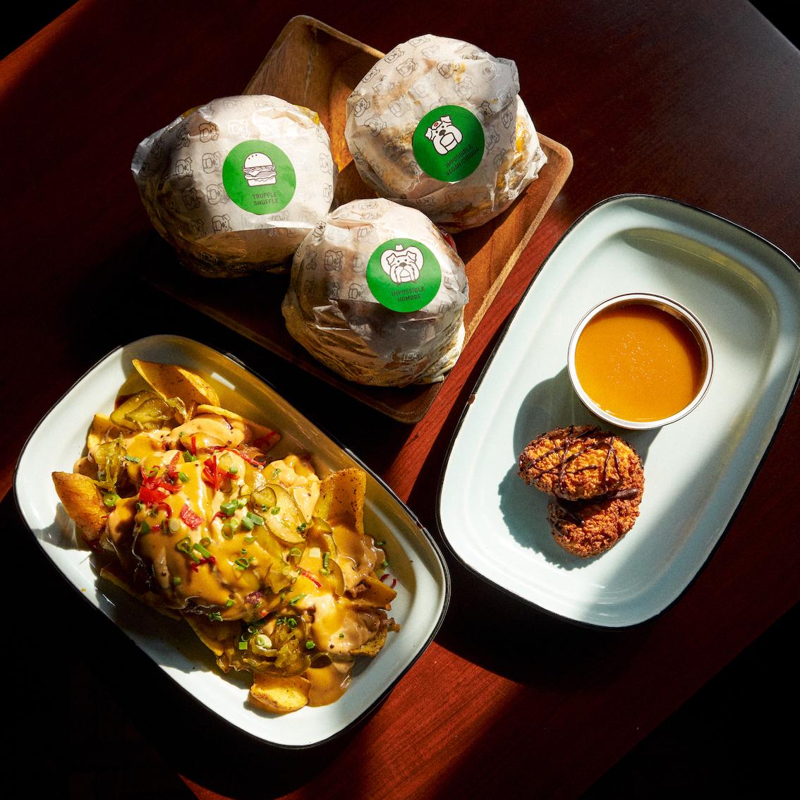 Potato Head Singapore