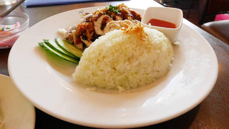 Malay-chan1