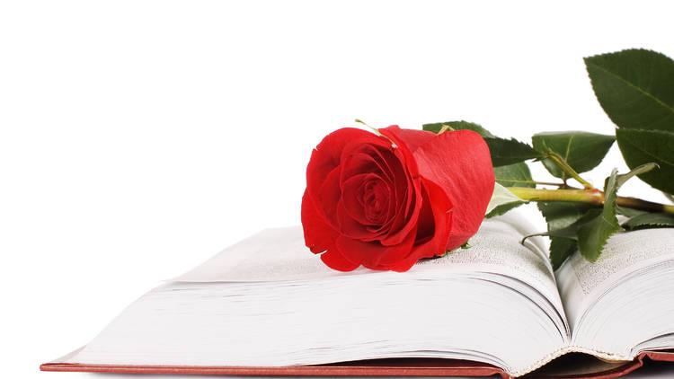 3 propostes culturals per viure Sant Jordi durant 23 dies
