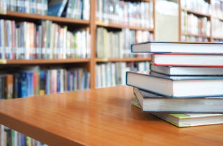 llibres,