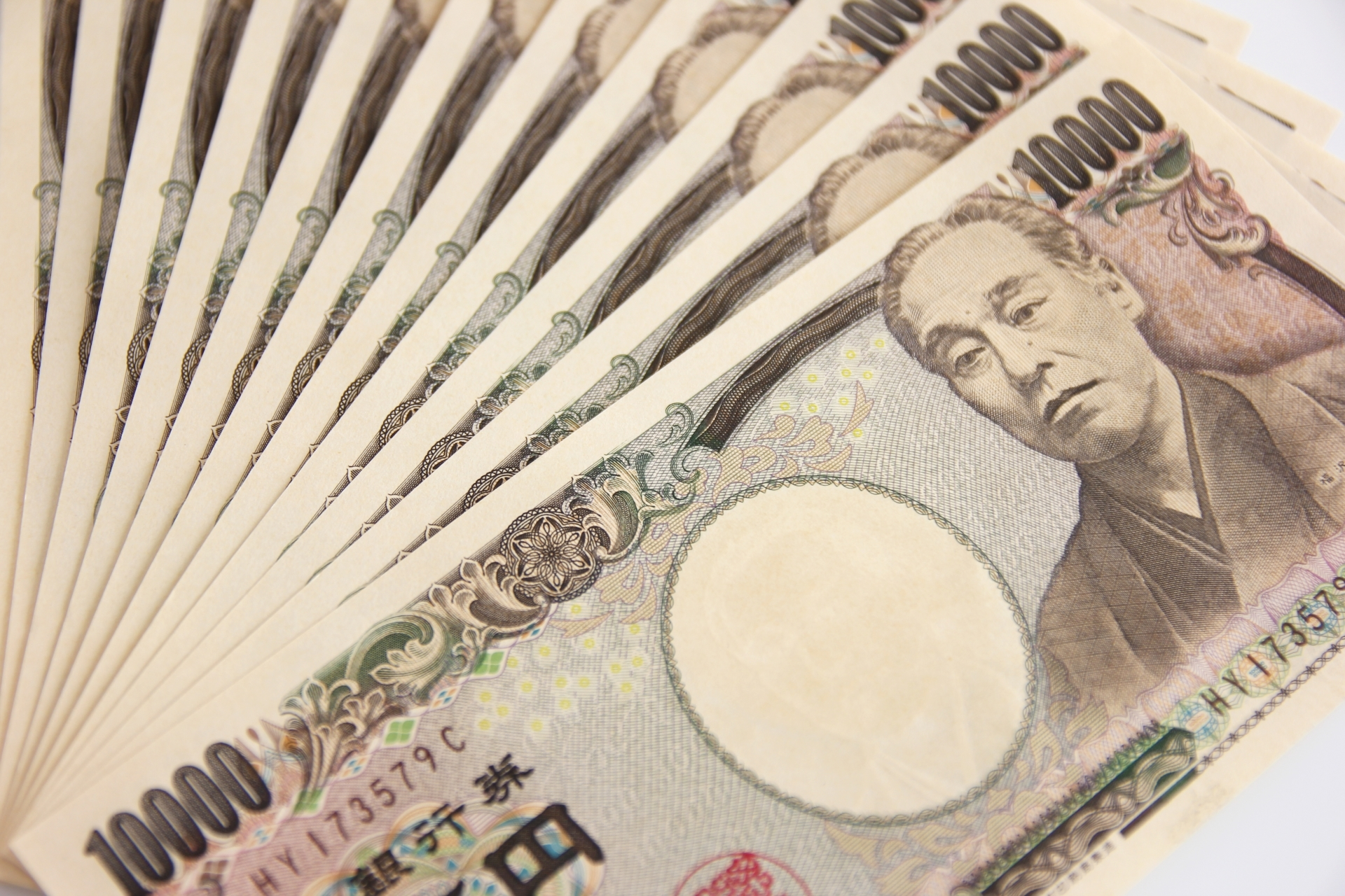 Foreign residents can get the Japanese government's ¥100,000 coronavirus stimulus